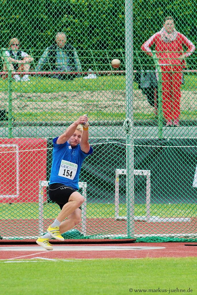 Leichtathletik-DM-2013-MJ-5.jpg