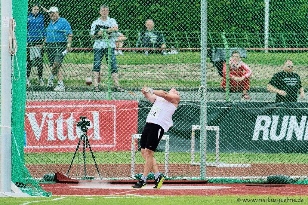 Leichtathletik-DM-2013-MJ-6.jpg