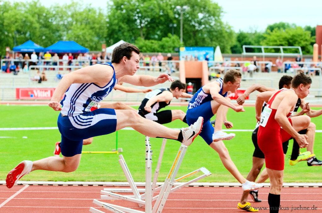 Leichtathletik-DM-2013-MJ-11.jpg