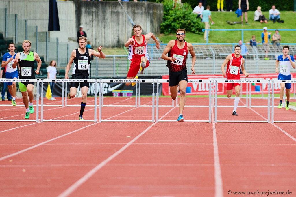 Leichtathletik-DM-2013-MJ-18.jpg