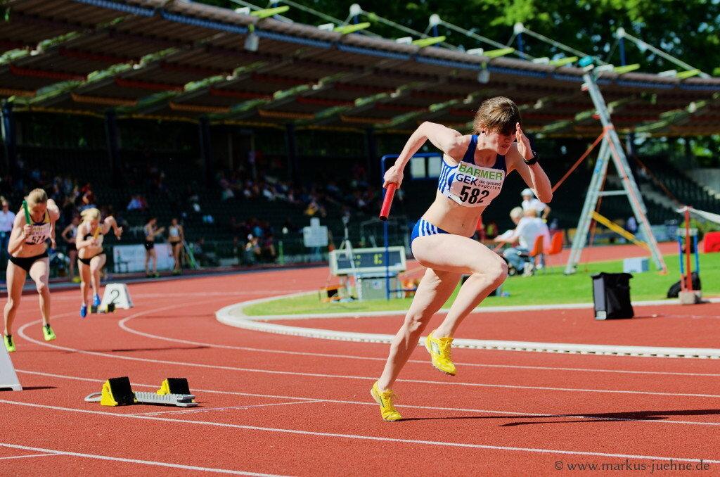 Leichtathletik-DM-2013-MJ-45.jpg