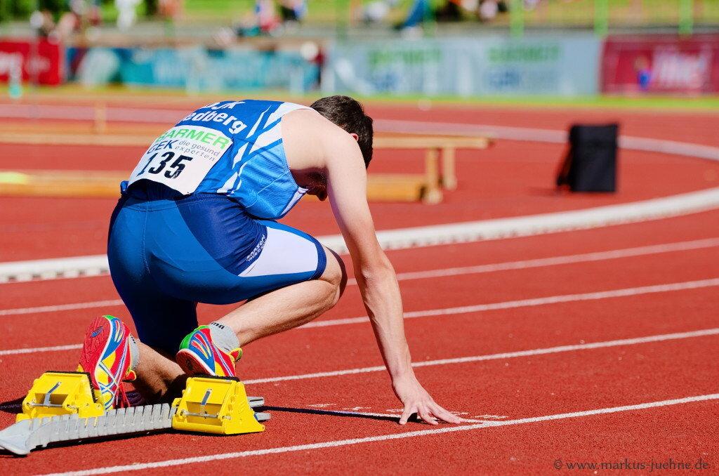 Leichtathletik-DM-2013-MJ-58.jpg