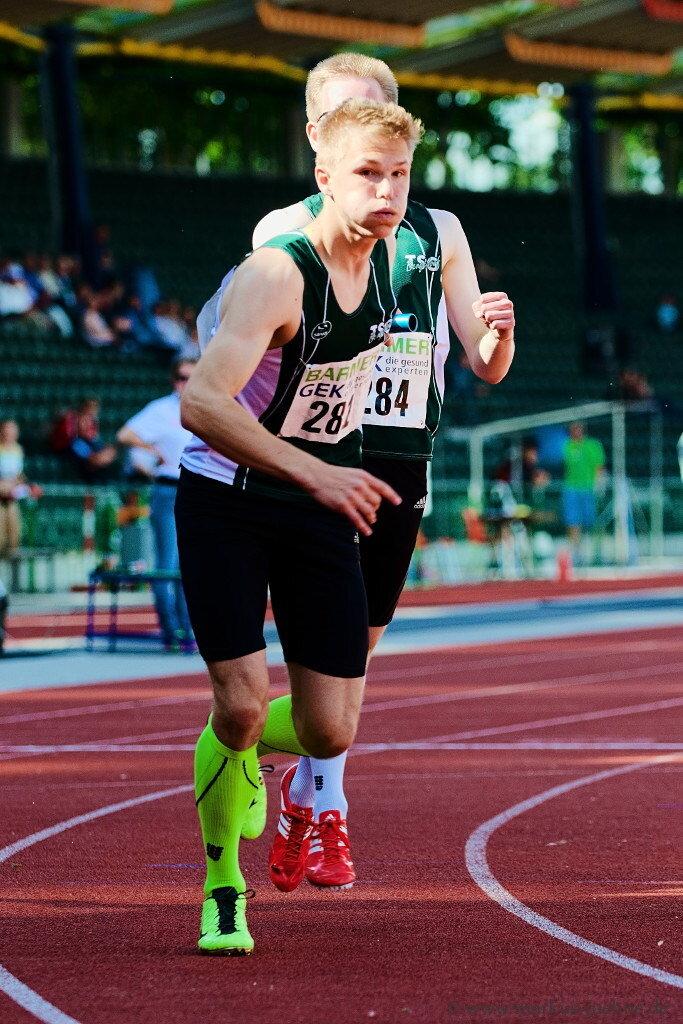 Leichtathletik-DM-2013-MJ-60.jpg