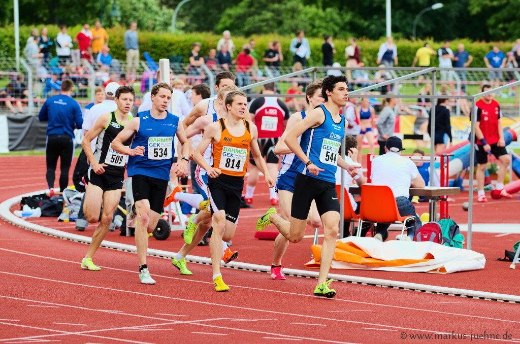 Leichtathletik-DM-2013-MJ-108.jpg