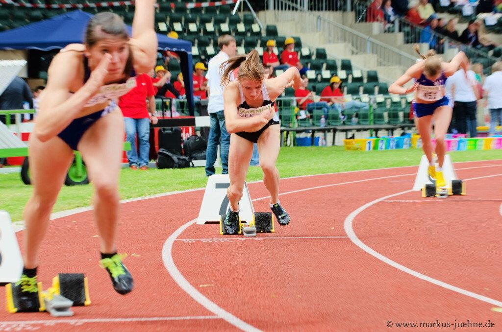 Leichtathletik-DM-2013-MJ-123.jpg