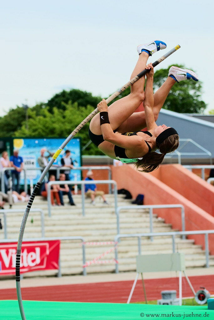 Leichtathletik-DM-2013-MJ-147.jpg