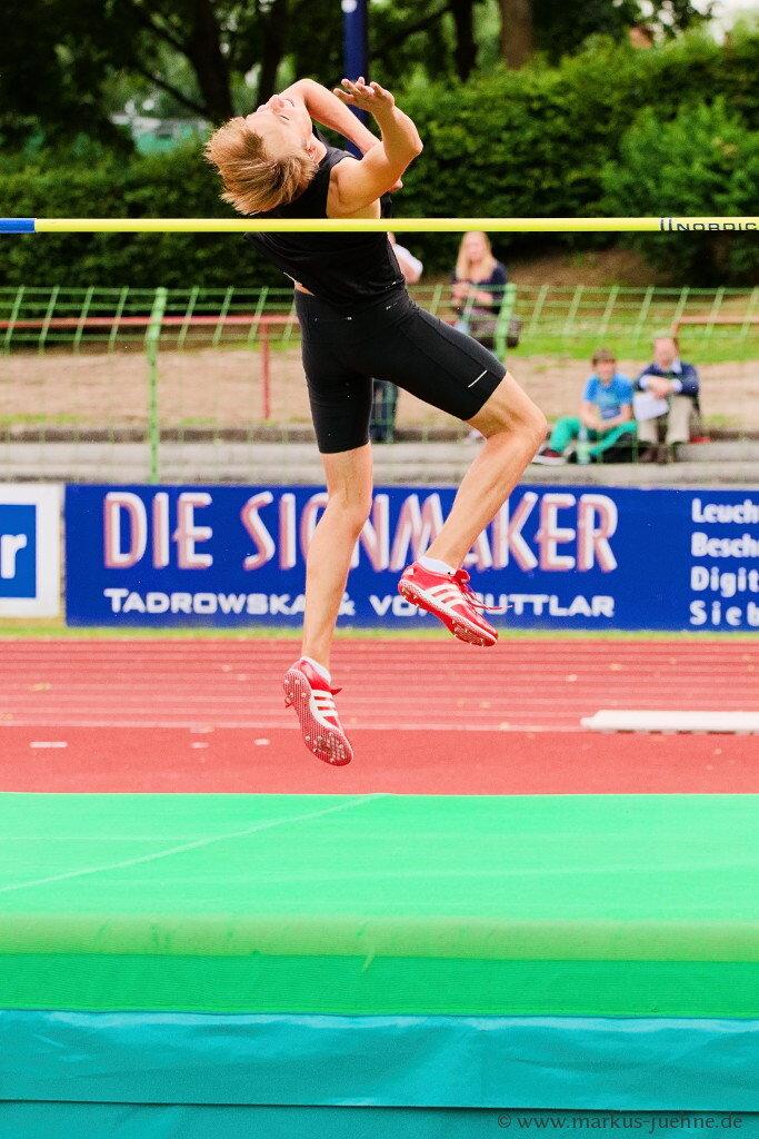 Leichtathletik-DM-2013-MJ-153.jpg