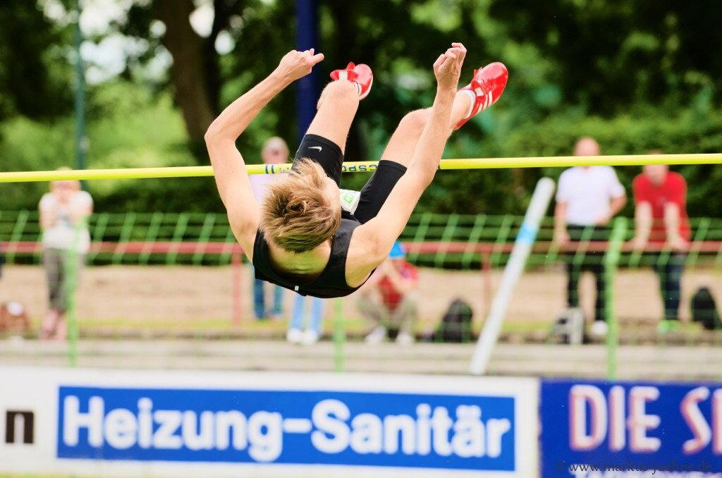 Leichtathletik-DM-2013-MJ-154.jpg