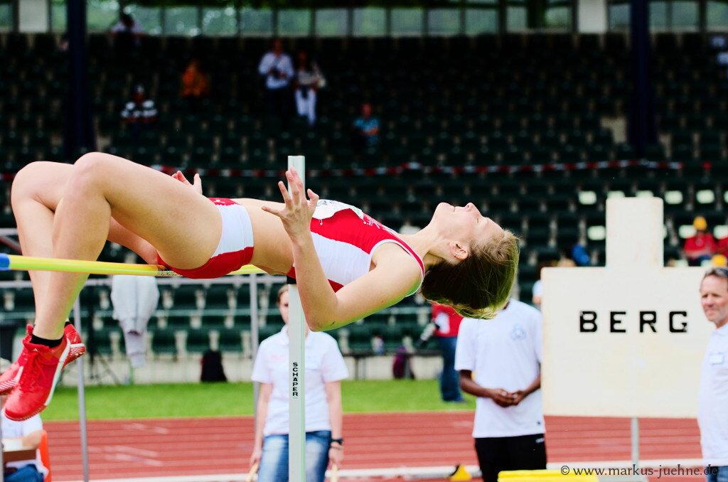 Leichtathletik-DM-2013-MJ-161.jpg