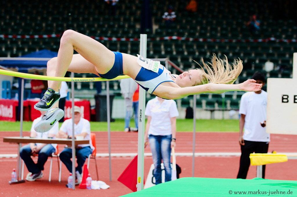 Leichtathletik-DM-2013-MJ-164.jpg