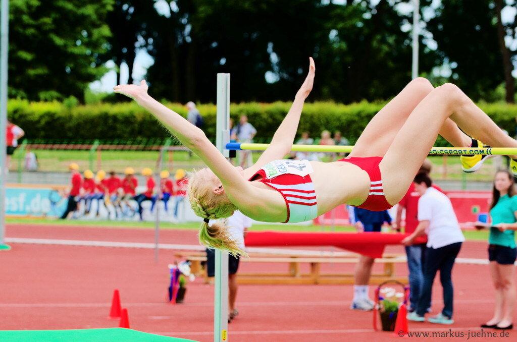 Leichtathletik-DM-2013-MJ-166.jpg