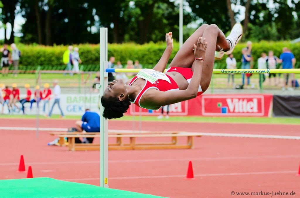 Leichtathletik-DM-2013-MJ-167.jpg
