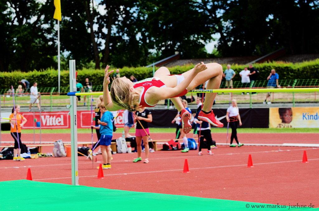 Leichtathletik-DM-2013-MJ-168.jpg