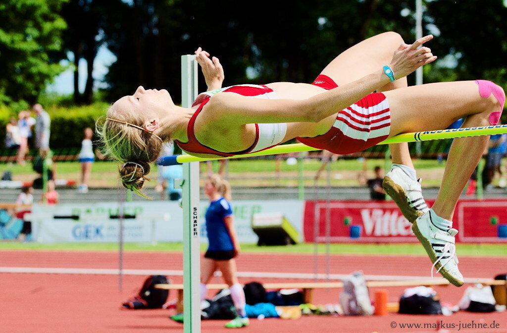 Leichtathletik-DM-2013-MJ-169.jpg