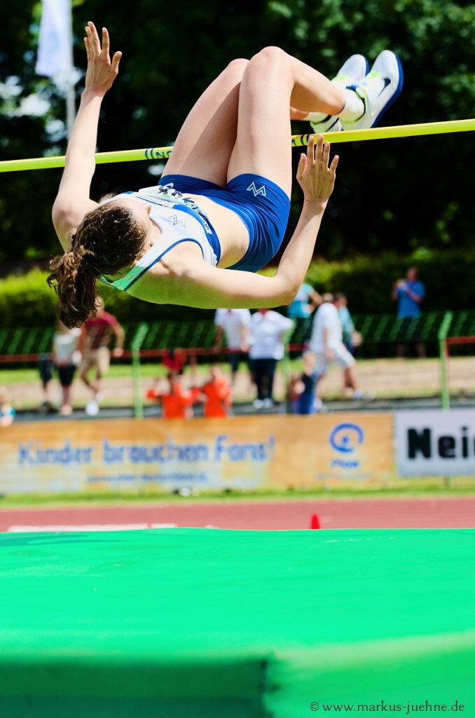 Leichtathletik-DM-2013-MJ-170.jpg