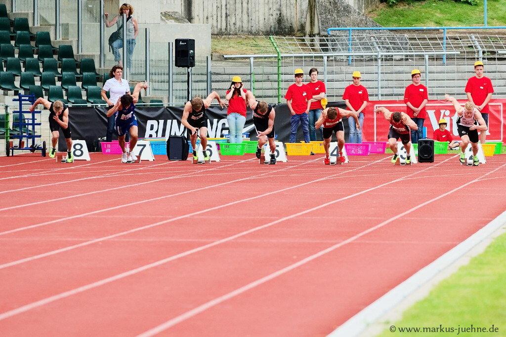 Leichtathletik-DM-2013-MJ-171.jpg