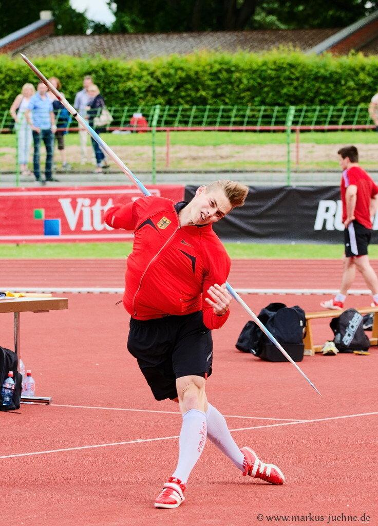 Leichtathletik-DM-2013-MJ-180.jpg