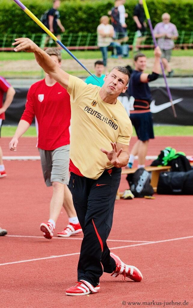 Leichtathletik-DM-2013-MJ-181.jpg