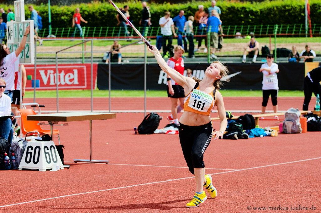 Leichtathletik-DM-2013-MJ-183.jpg
