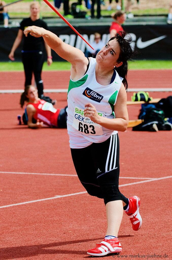 Leichtathletik-DM-2013-MJ-184.jpg