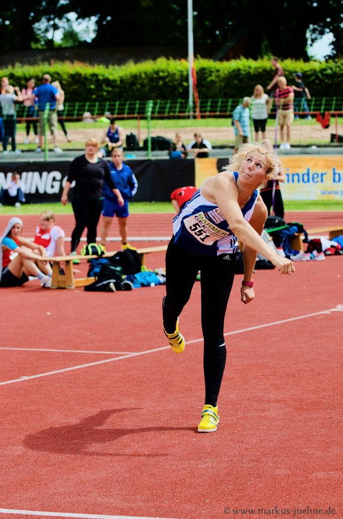 Leichtathletik-DM-2013-MJ-186.jpg