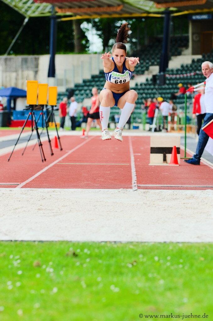 Leichtathletik-DM-2013-MJ-189.jpg