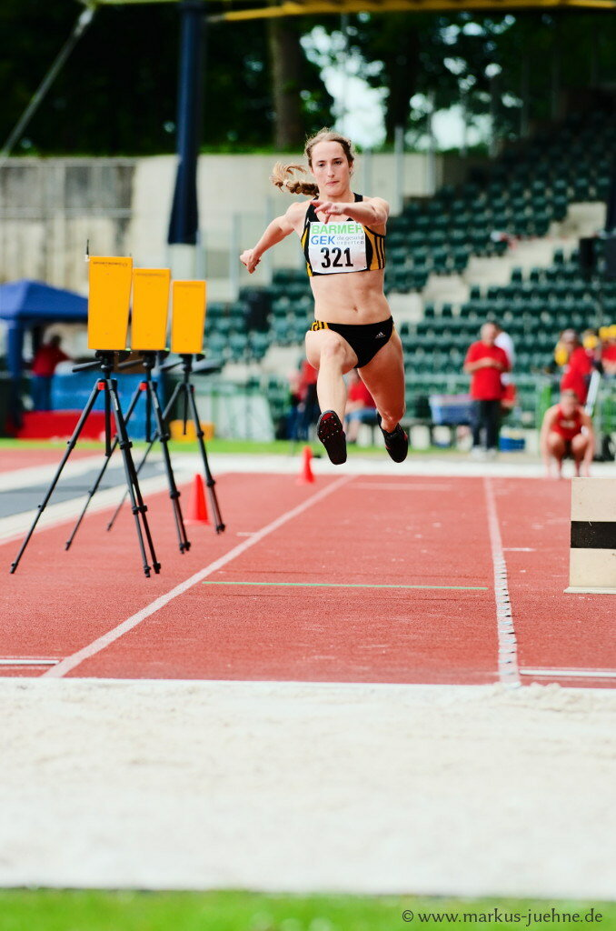Leichtathletik-DM-2013-MJ-192.jpg
