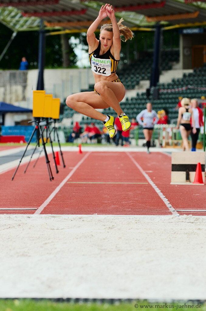 Leichtathletik-DM-2013-MJ-194.jpg