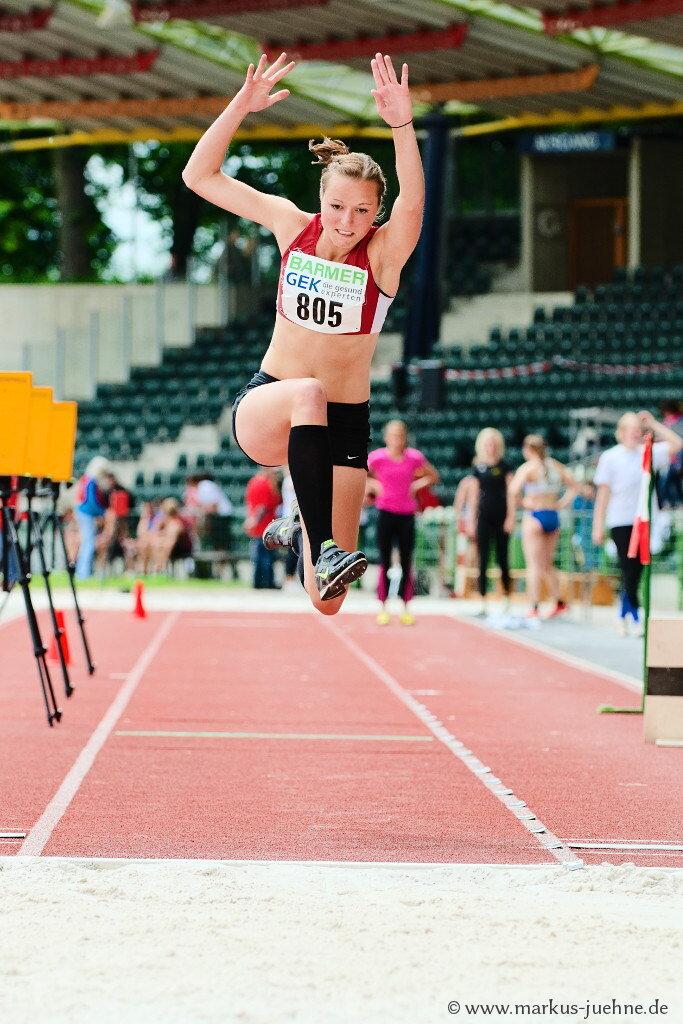 Leichtathletik-DM-2013-MJ-207.jpg