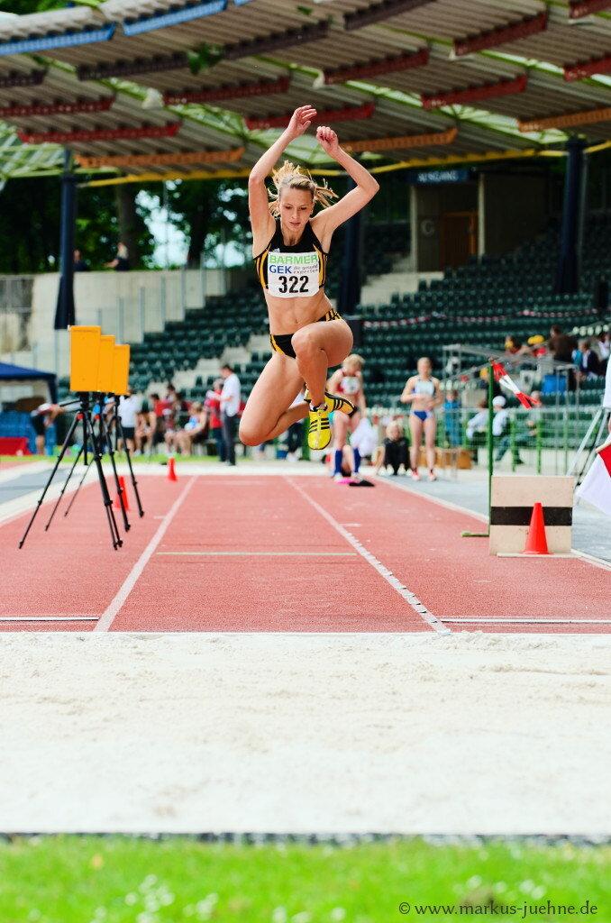 Leichtathletik-DM-2013-MJ-209.jpg