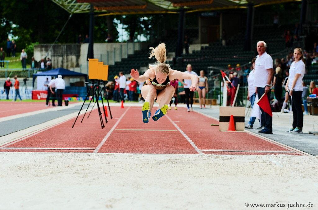Leichtathletik-DM-2013-MJ-212.jpg