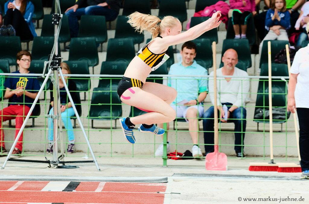 Leichtathletik-DM-2013-MJ-221.jpg