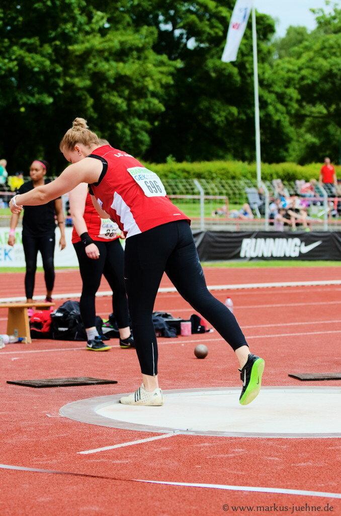 Leichtathletik-DM-2013-MJ-223.jpg