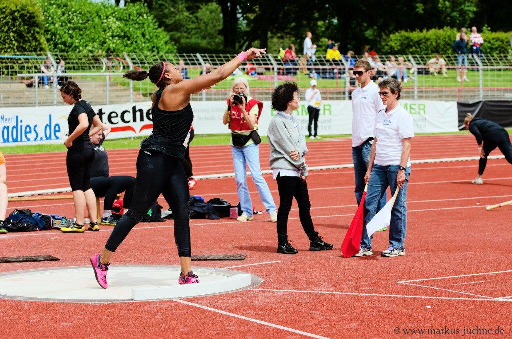 Leichtathletik-DM-2013-MJ-224.jpg