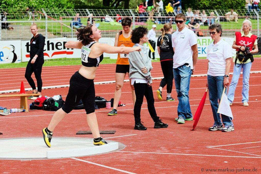 Leichtathletik-DM-2013-MJ-225.jpg