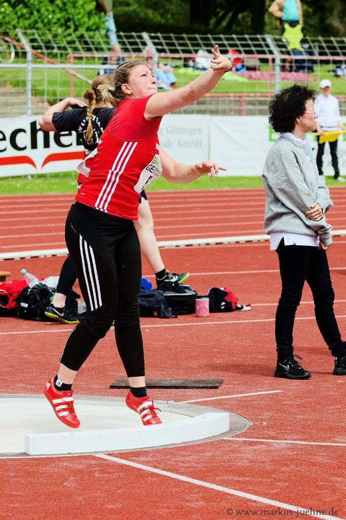 Leichtathletik-DM-2013-MJ-226.jpg