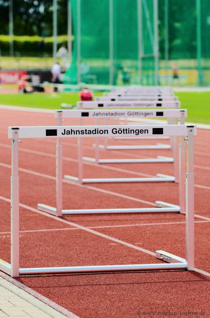 Leichtathletik-DM-2013-MJ-247.jpg