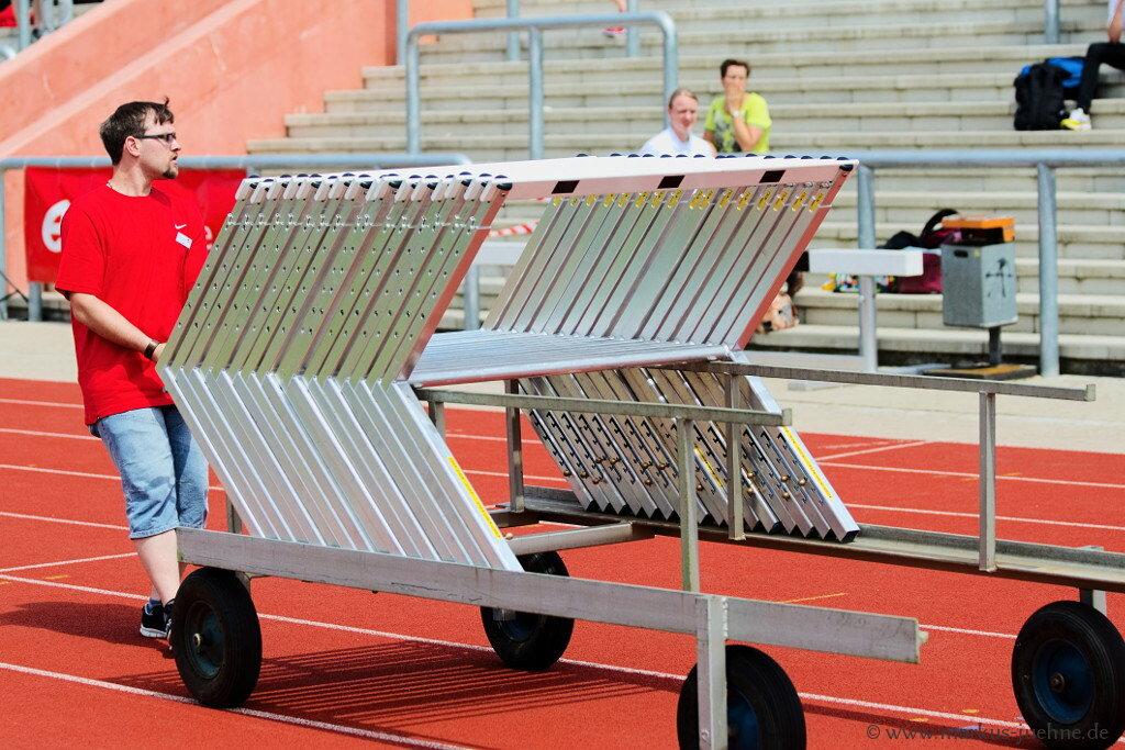 Leichtathletik-DM-2013-MJ-248.jpg