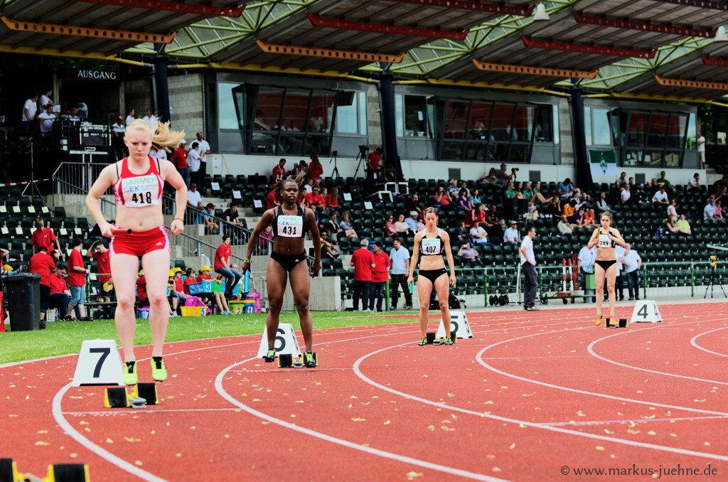 Leichtathletik-DM-2013-MJ-250.jpg