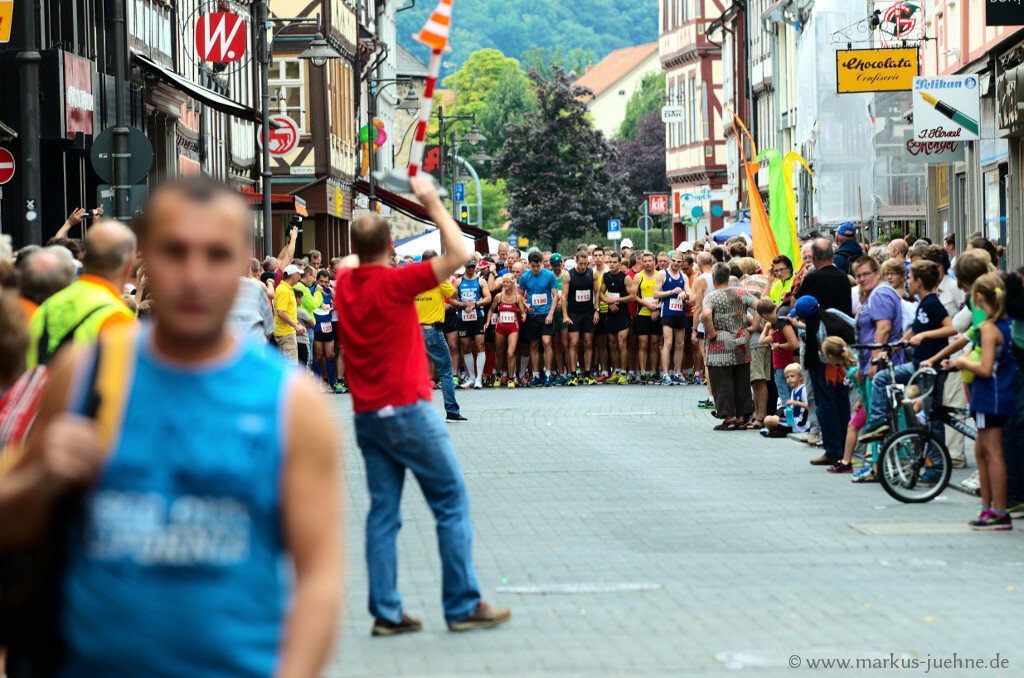 Altstadtlauf-HMUe-2013-MJ-web-1.jpg