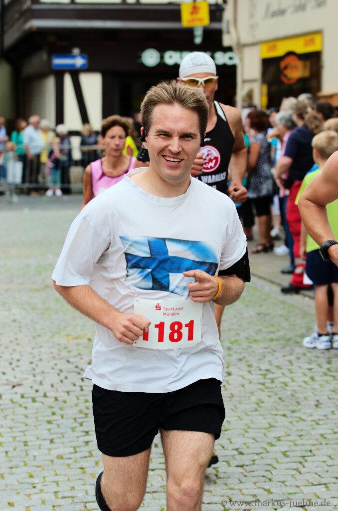 Altstadtlauf-HMUe-2013-MJ-web-5.jpg