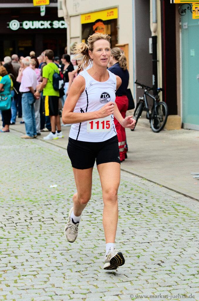 Altstadtlauf-HMUe-2013-MJ-web-9.jpg