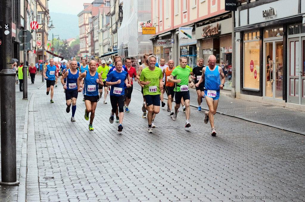 Altstadtlauf-HMUe-2013-MJ-web-56.jpg