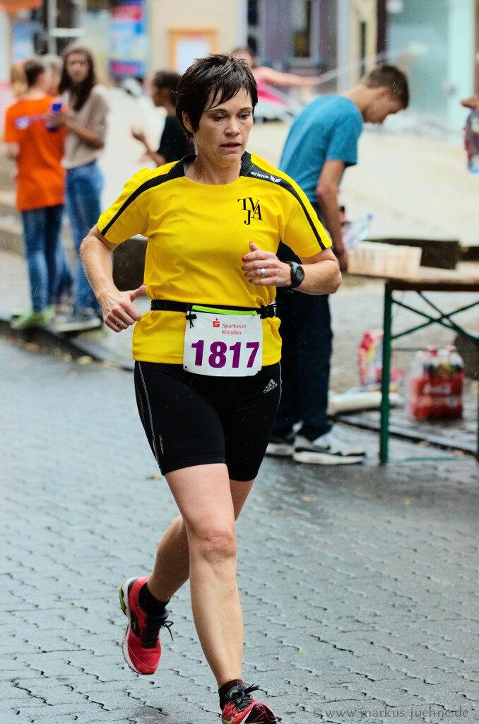 Altstadtlauf-HMUe-2013-MJ-web-64.jpg