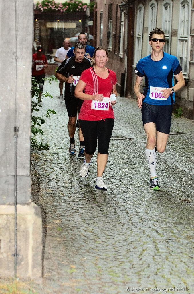 Altstadtlauf-HMUe-2013-MJ-web-100.jpg