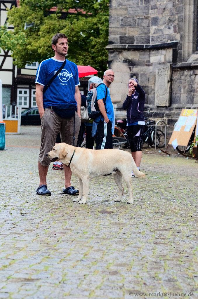 Altstadtlauf-HMUe-2013-MJ-web-144.jpg