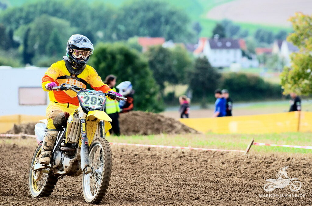 MX-Einbeck-2013-web-MJ-306.jpg