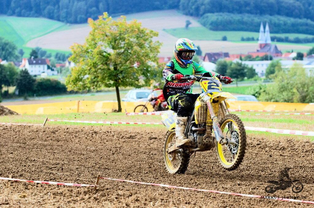 MX-Einbeck-2013-web-MJ-346.jpg