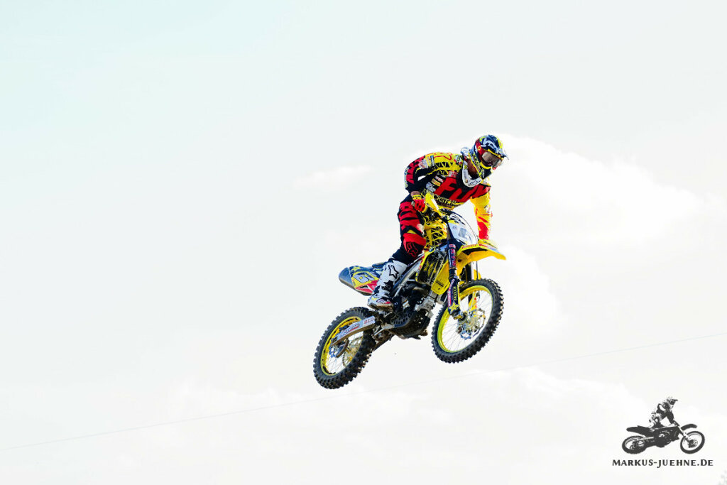 MXoN-2013-MJ-1.jpg