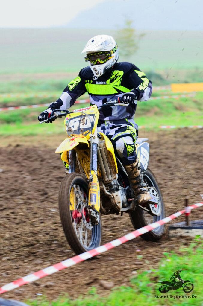 MX-Northeim-2014-MJ-6.jpg